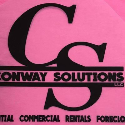 Avatar for Conway Solutions LLC