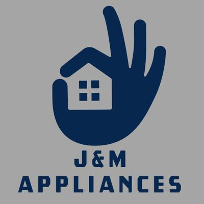 Avatar for J.M Appliance Installations El Monte, CA Thumbtack