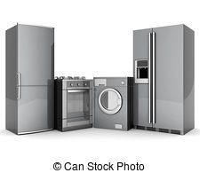 Appliance Repair or Maintenance - Bordentown 2019