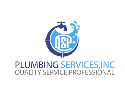 Avatar for QSP Plumbing Services Inc