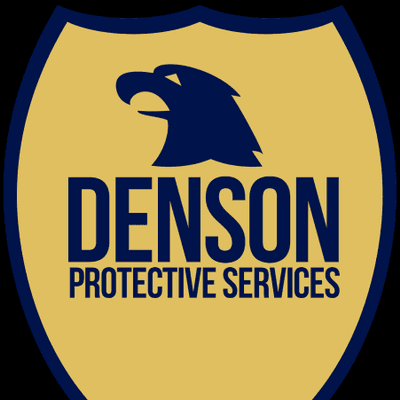 Avatar for DENSON PROTECTIVE SERVICES, CORP