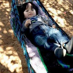 Avatar for Orozco's flooring Albuquerque, NM Thumbtack