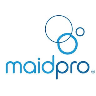 Avatar for MaidPro Pasadena
