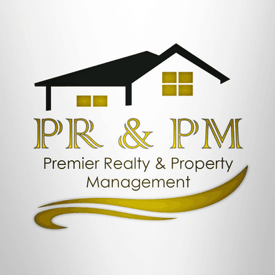 Avatar for Premier Realty & Property Management Services