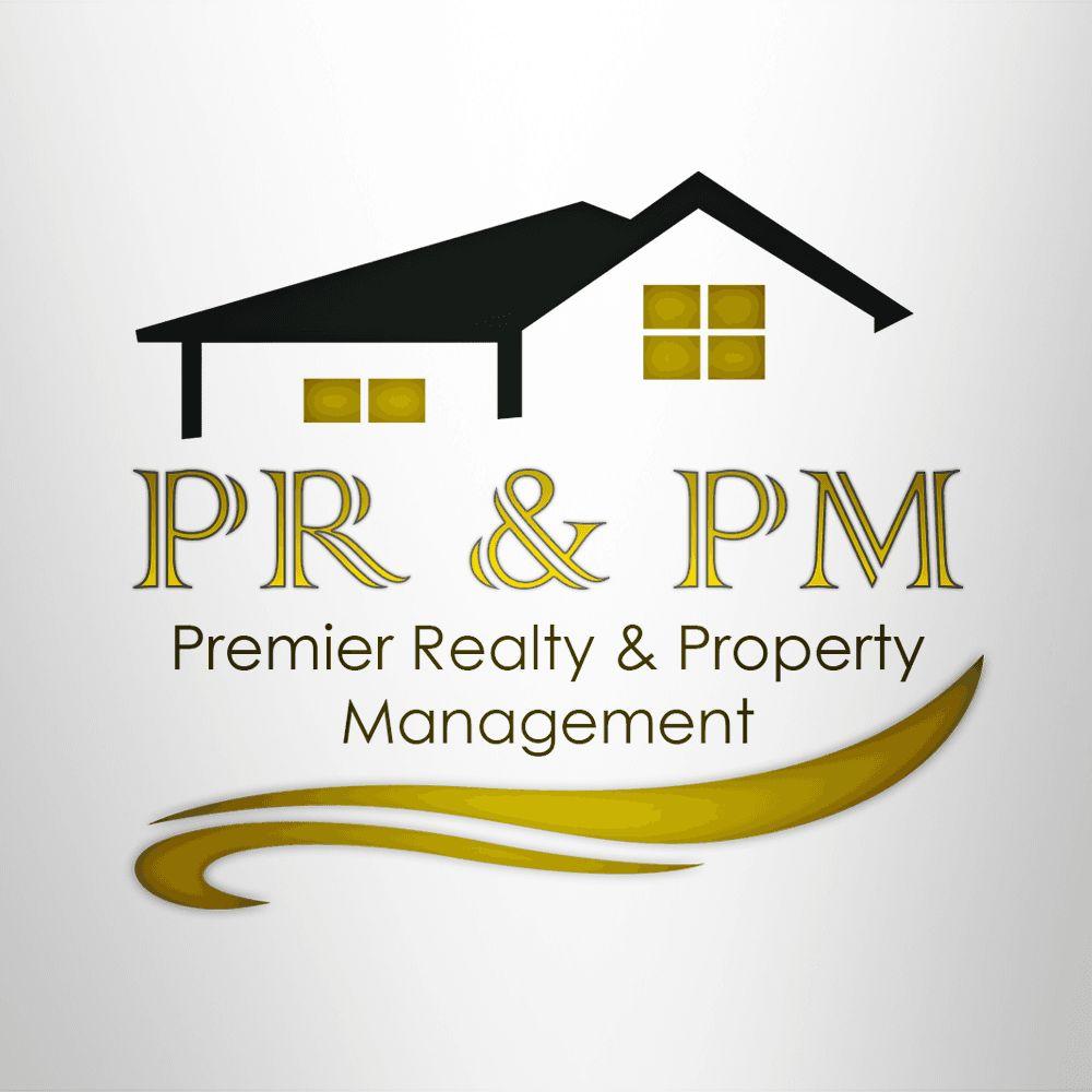 Premier Realty & Property Management Services