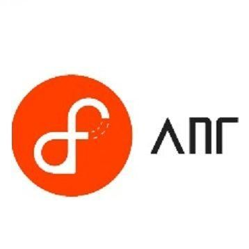 Avatar for ANF Design Beltsville, MD Thumbtack