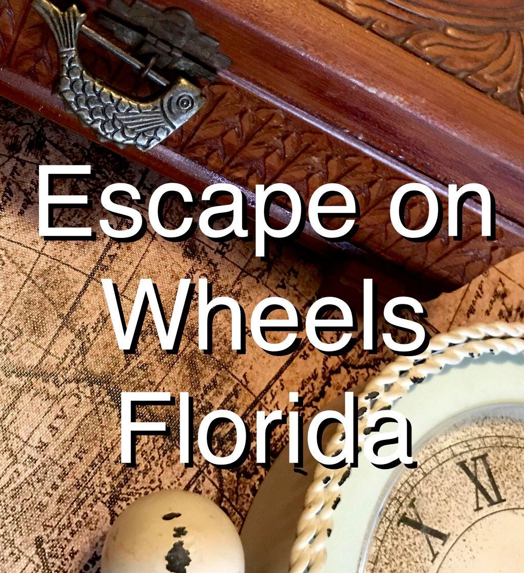Escape on Wheels Florida