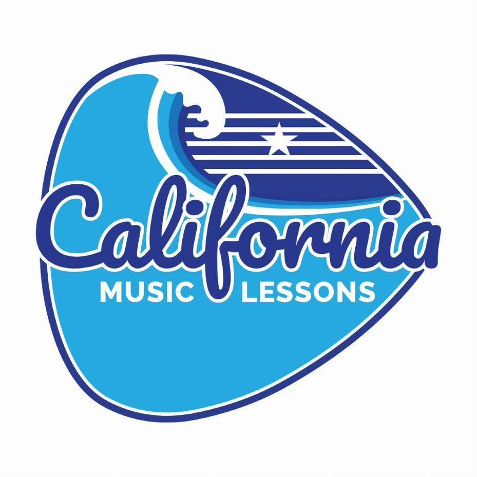 California Music Lessons