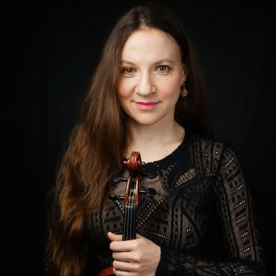 Avatar for Svetlana Tsivinskaya