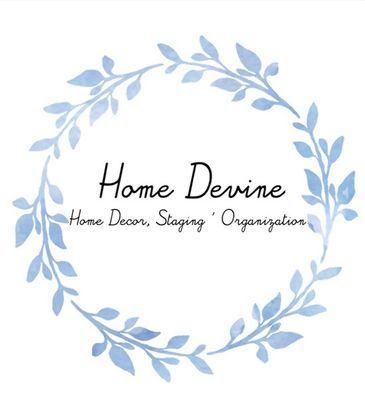 Avatar for Home Devine Interiors