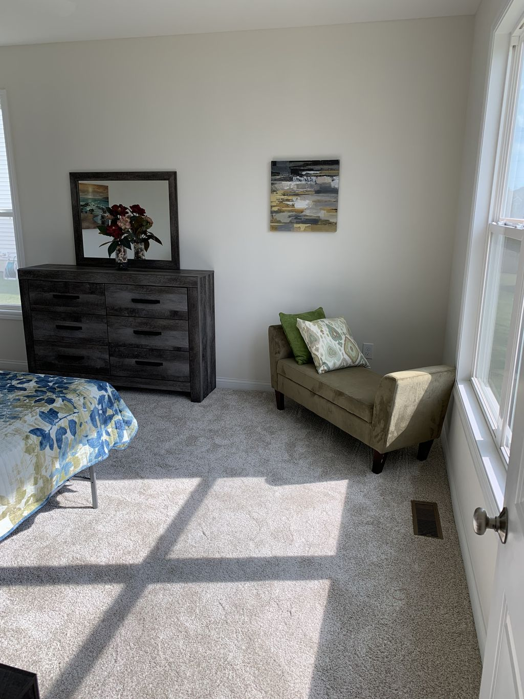 Home Staging - Pickerington 2019