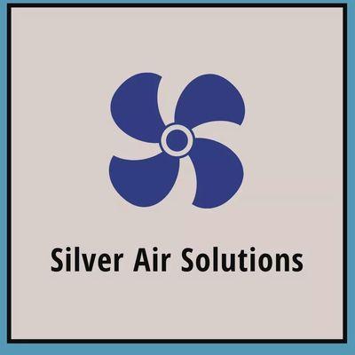 Avatar for Silver Air Solutions Guyton, GA Thumbtack