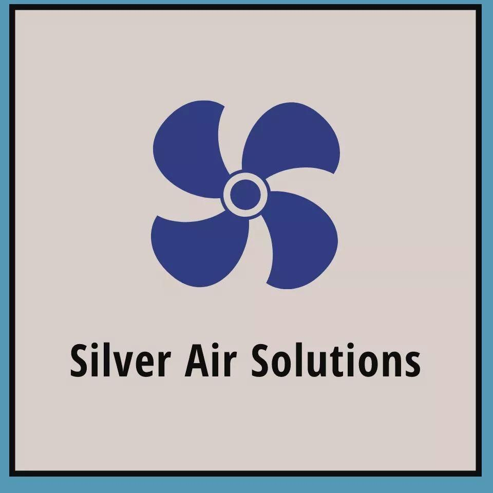 Silver Air Solutions