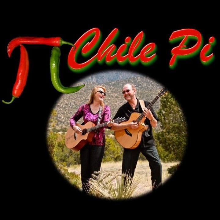 Chile Pi