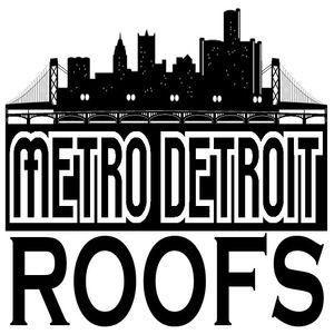 Avatar for Metro Detroit Roofs
