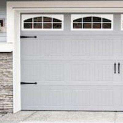 Avatar for AllDay&Night garage doors Hamden, CT Thumbtack
