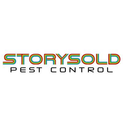 Avatar for Storysold: Pest Control