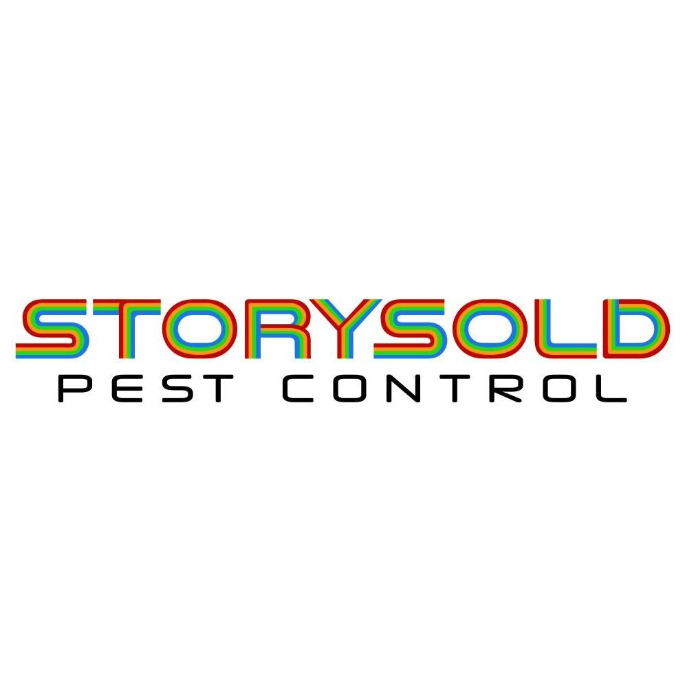 Storysold: Pest Control
