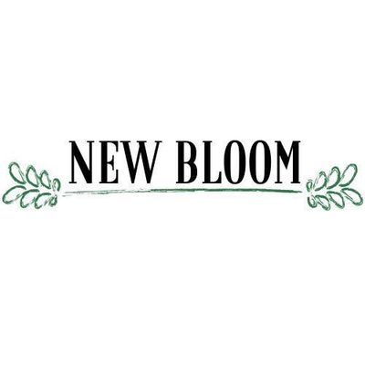 Avatar for New Bloom LLC Bend, OR Thumbtack