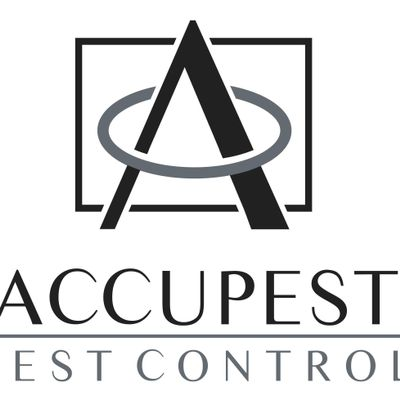 Accupest Pest Control Waterbury, CT Thumbtack