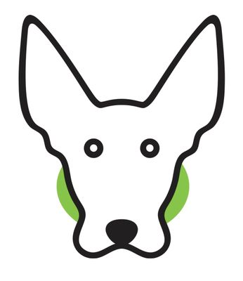 Avatar for Ignite Dog Training, LLC.