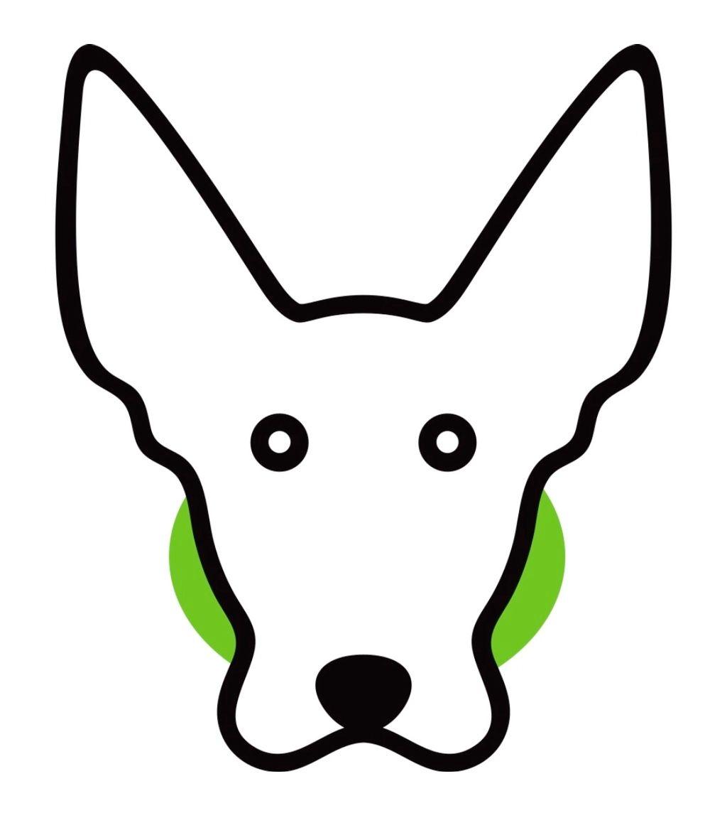 Ignite Dog Training, LLC.
