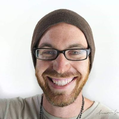 Avatar for Rhett Robertson LLC, Salt Lake City, UT Thumbtack