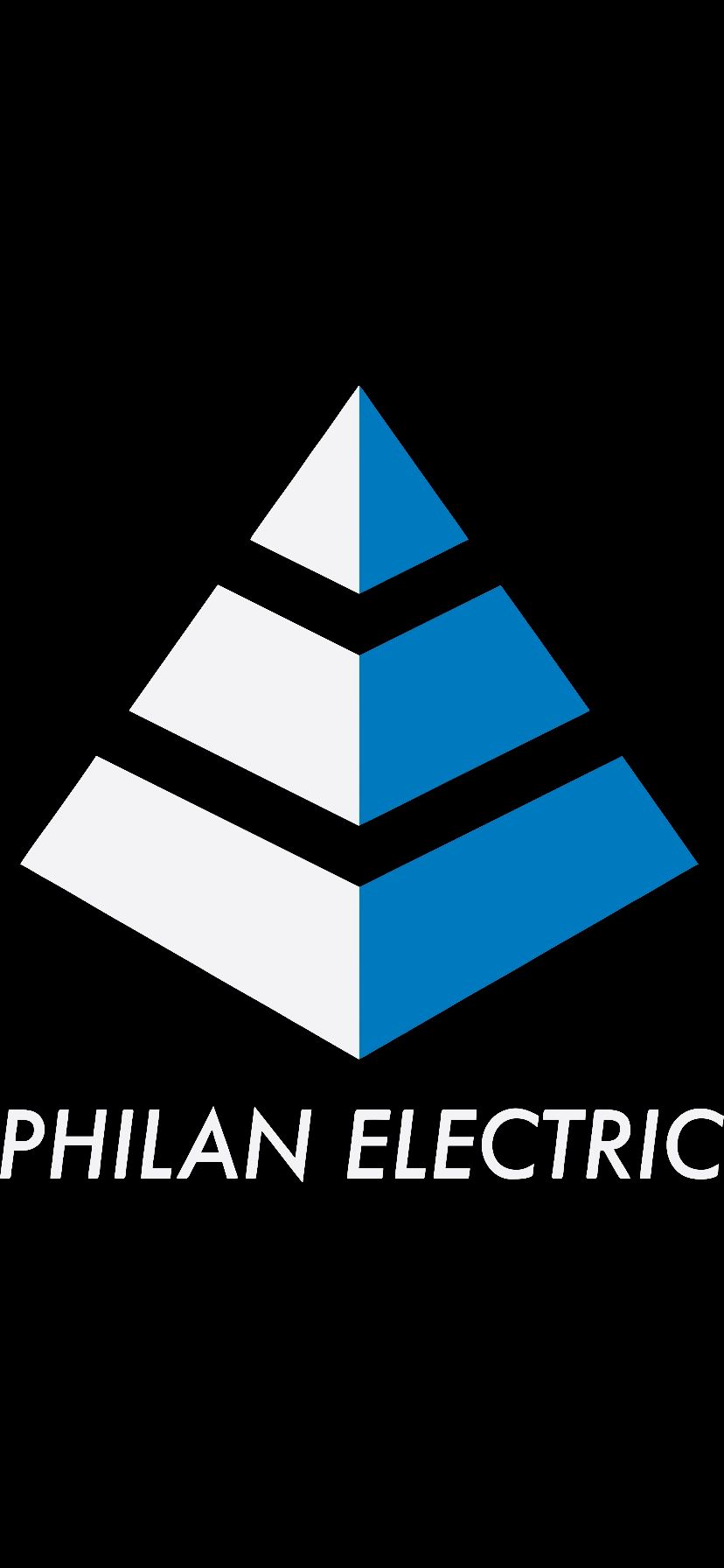 Philan Electric LLC