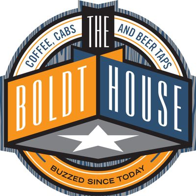Avatar for The Boldthouse Wine Pub & Restaurant Seabrook, TX Thumbtack