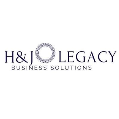 Avatar for H&J Legacy LLC