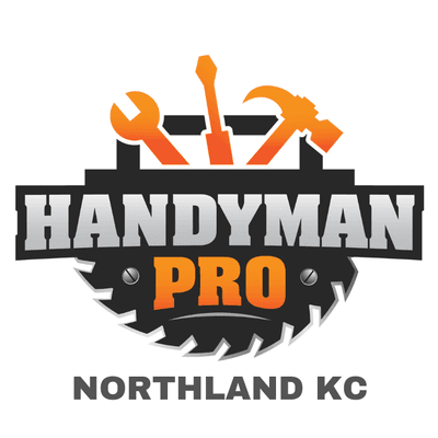 Avatar for Handyman Pro of Northland KC