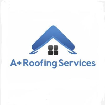 Avatar for A+ Roofing Services