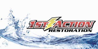 Avatar for 1st Action Restoration