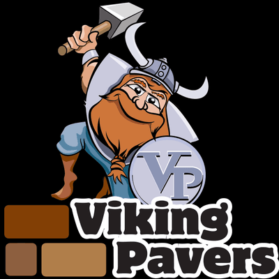 Avatar for Viking Pavers, Inc