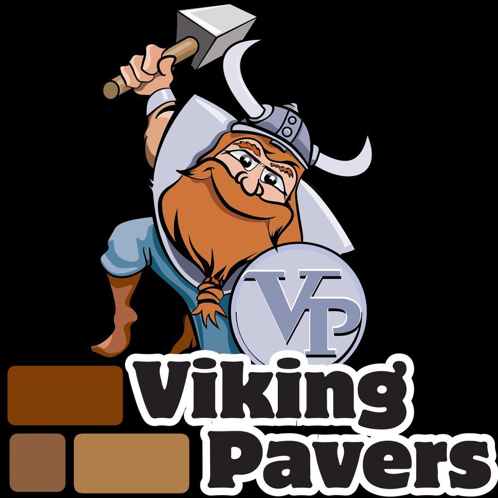 Viking Pavers, Inc
