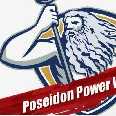 Avatar for Poseidon Power Washing