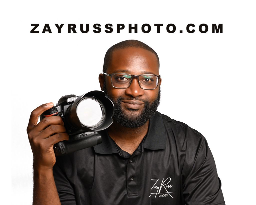 ZayRuss Photo