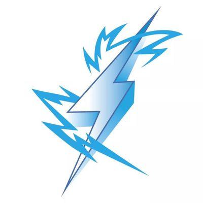 Avatar for Nickel Electric Virginia Beach, VA Thumbtack