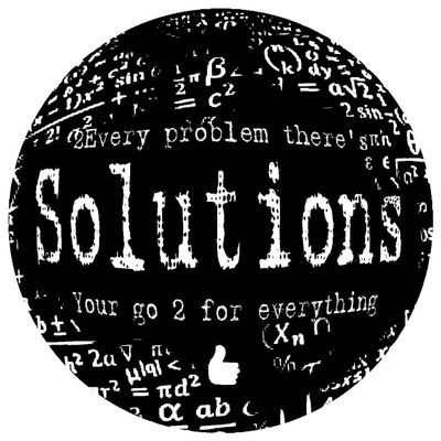 Avatar for Solutions Palmdale, CA Thumbtack