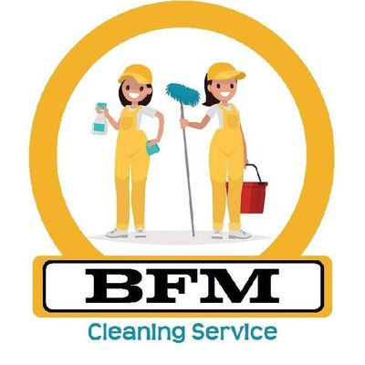 Avatar for BFM Cleaning Service