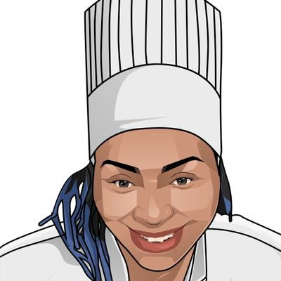Avatar for Jennifer Brittany's Catering Cypress, TX Thumbtack