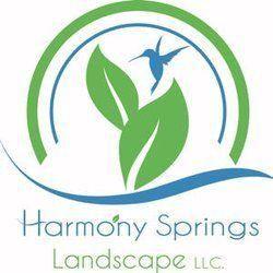 Avatar for Harmony Springs Landscape LLC Las Vegas, NV Thumbtack