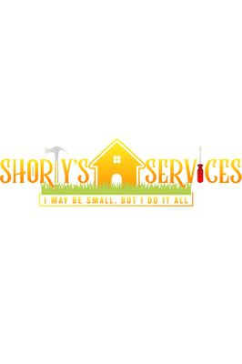 Avatar for Shorty's Home Services
