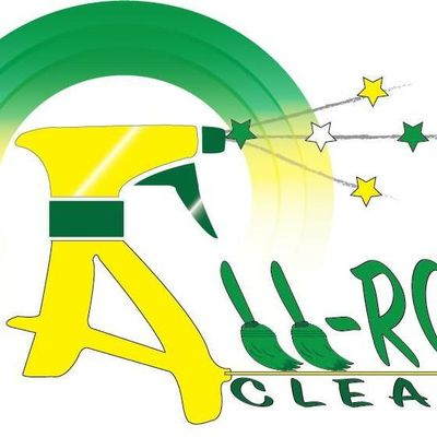 Avatar for All-Round Cleaning Company