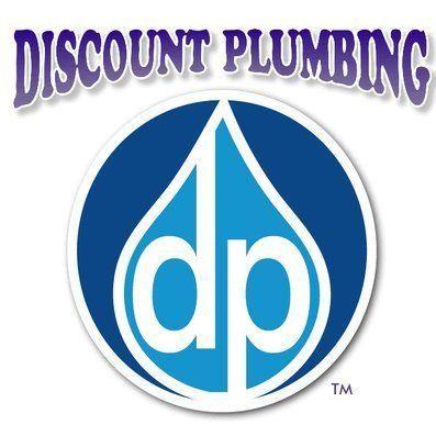 Avatar for Discount Plumbing, Heating & Air Manteca, CA Thumbtack
