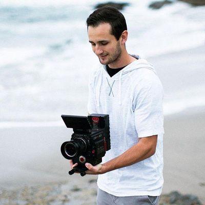 Avatar for Melody Lane Films Redondo Beach, CA Thumbtack