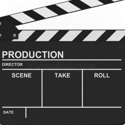Avatar for CFVproductions