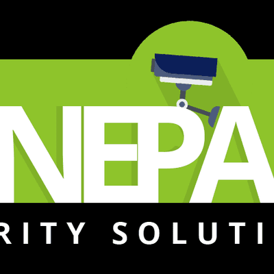 Avatar for NEPA Security Solutions