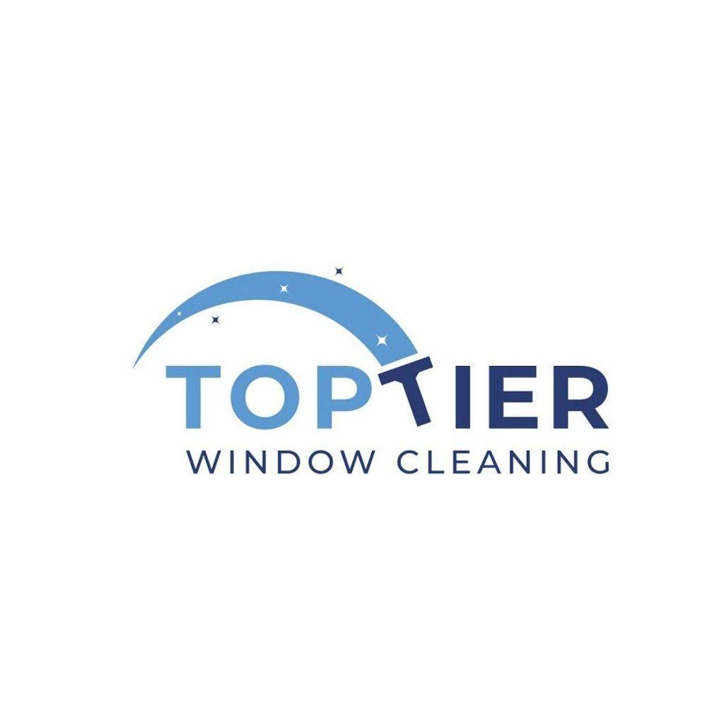 Top Tier Window Cleaning