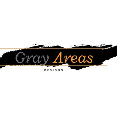 Avatar for Gray Areas Designs